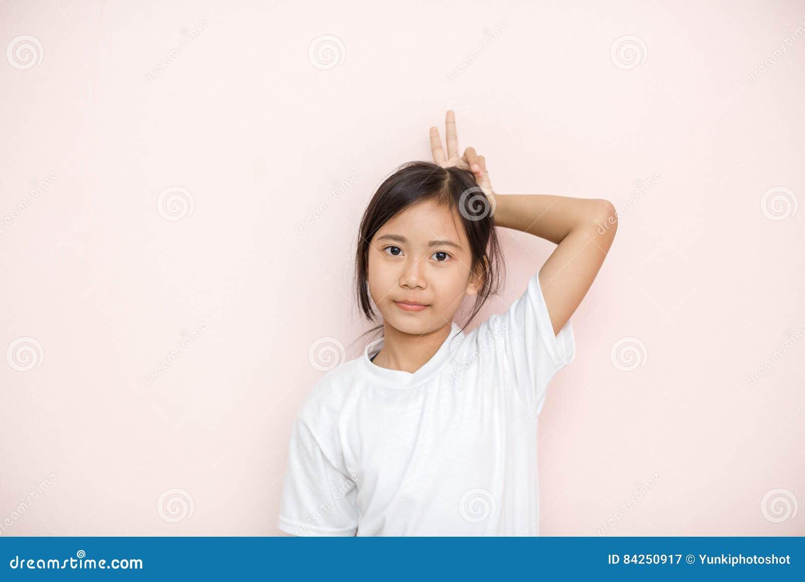 девушки азиат фото