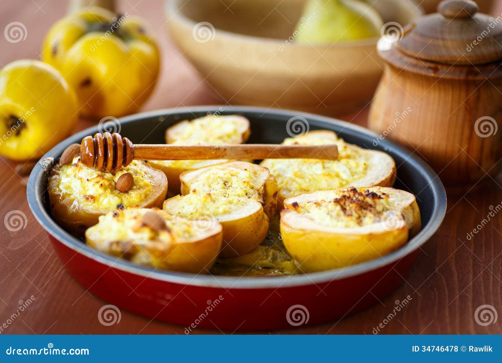 Айва рецепт национальная кухня