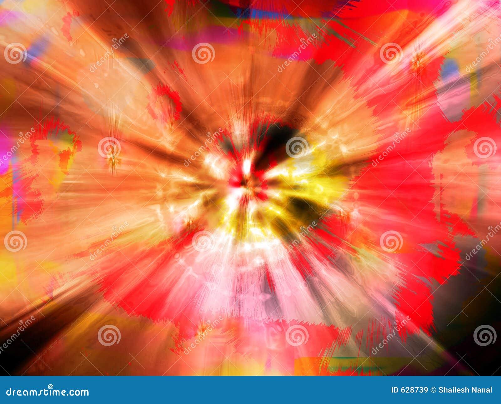 Download акварель картины иллюстрация штока. иллюстрации насчитывающей squished - 628739