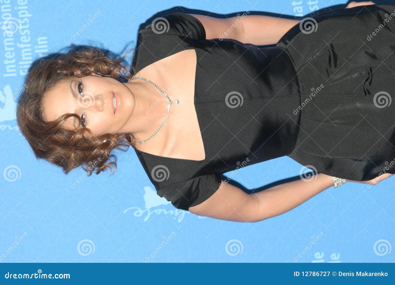 актриса jennifer lopez