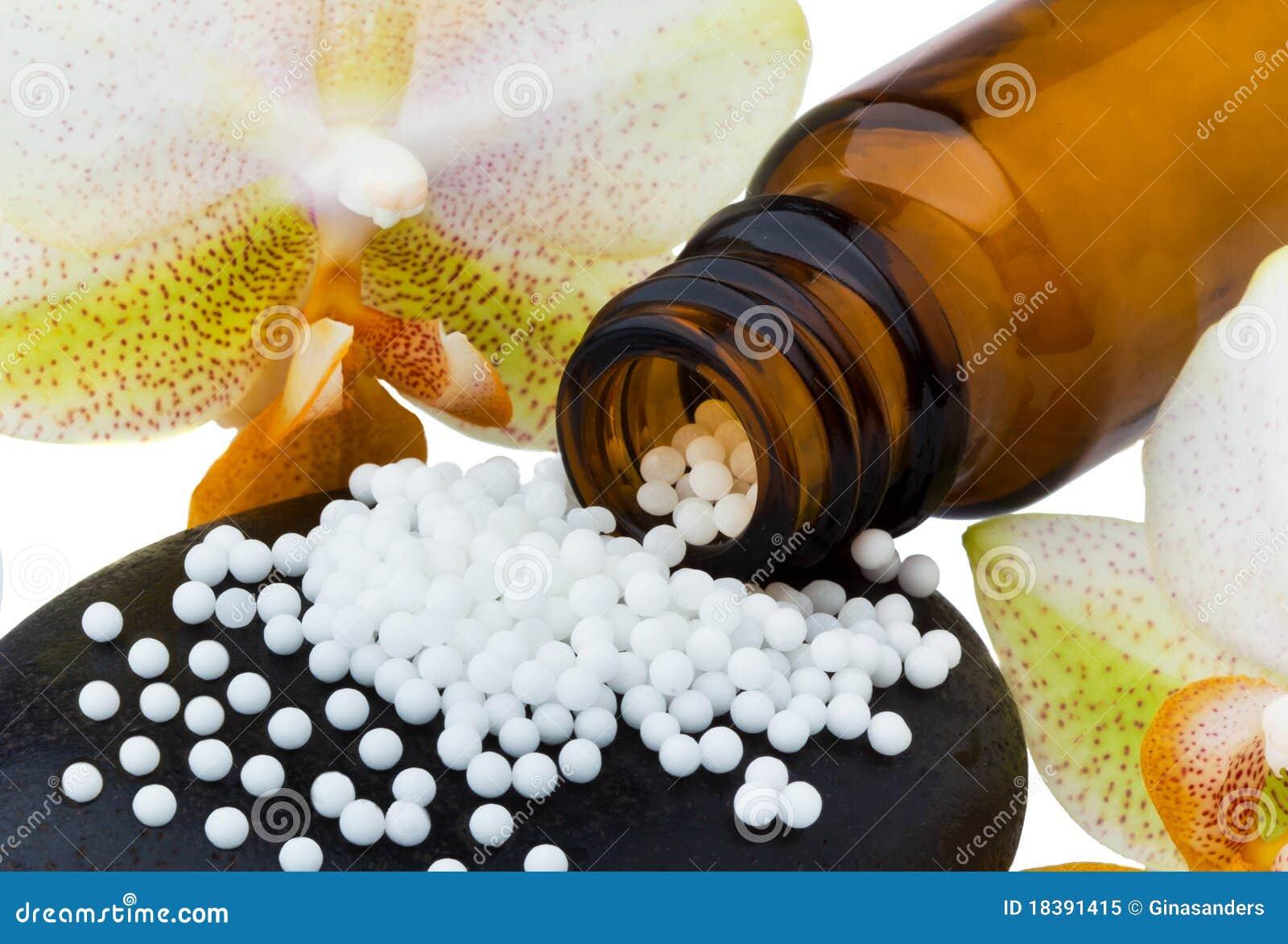 алтернатива как микстура homeopathy глобул