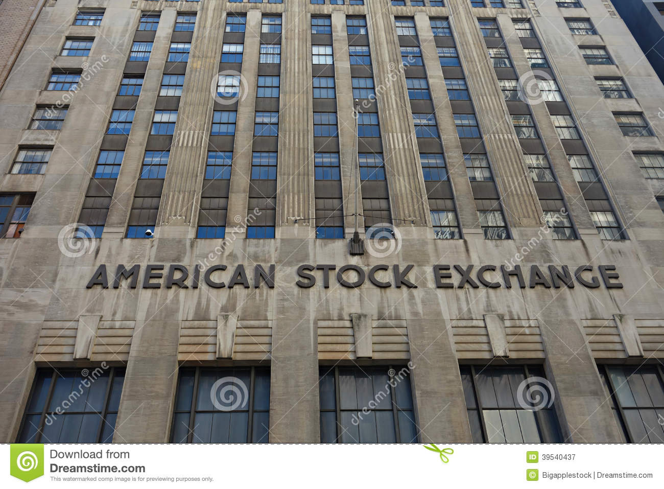 the american stock exchange Find the best airline stocks for this year with thestreet ratings' value-focused stock rating model.