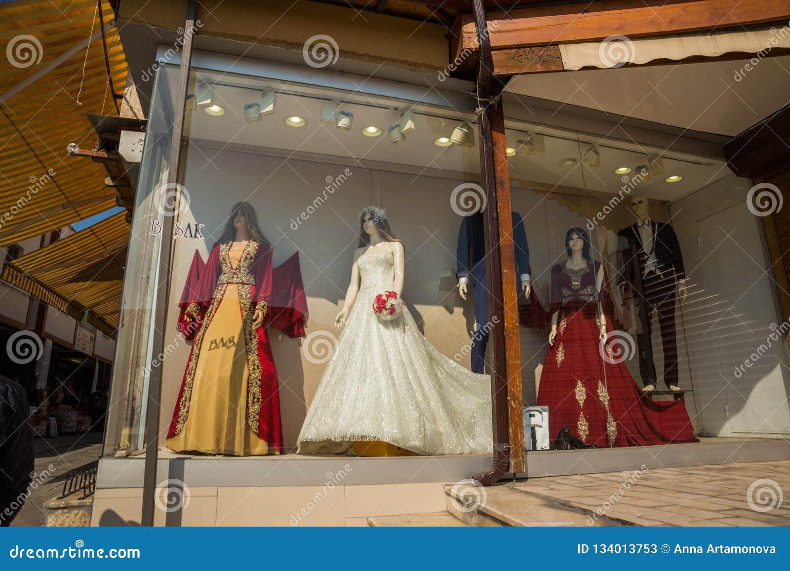 Оптовая продажа турецкие платья. Купить лучшие турецкие платья из ... | 1157x1600