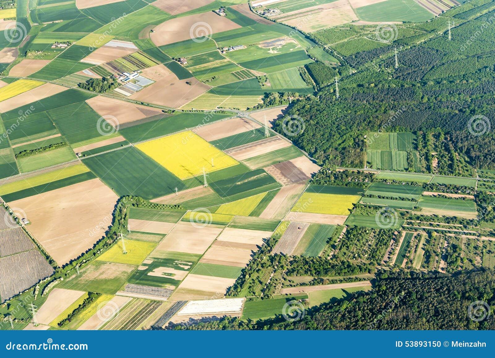 germanys growing urban rural sp - HD1300×957