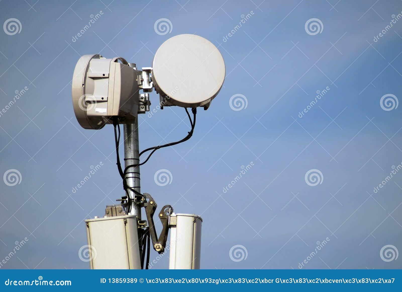антенна gsm