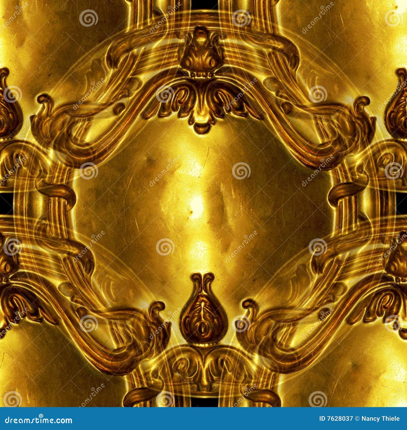 античная конструкция предпосылки богато украшенный