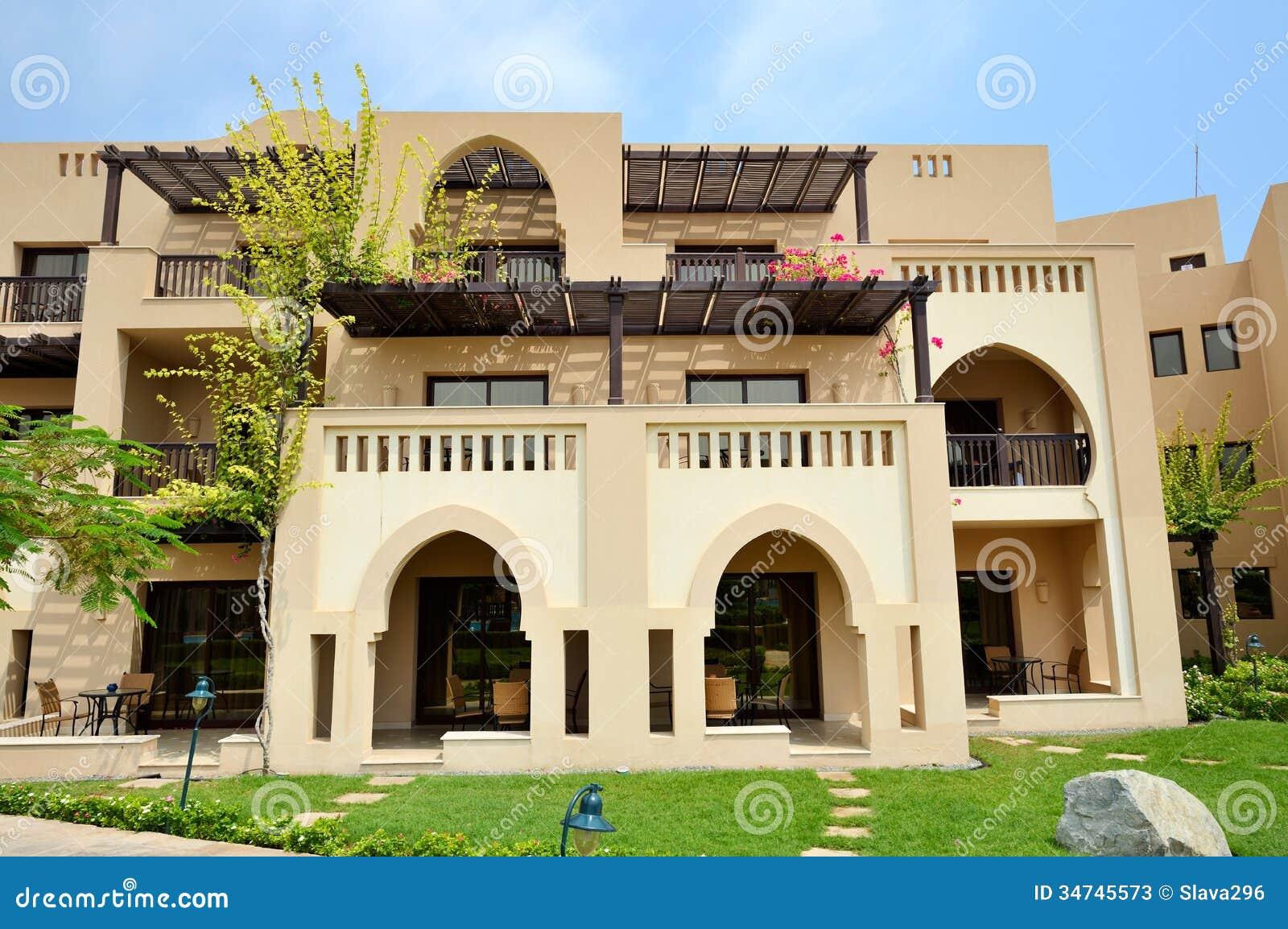 Вилла арабская аренда квартиры в швейцарии