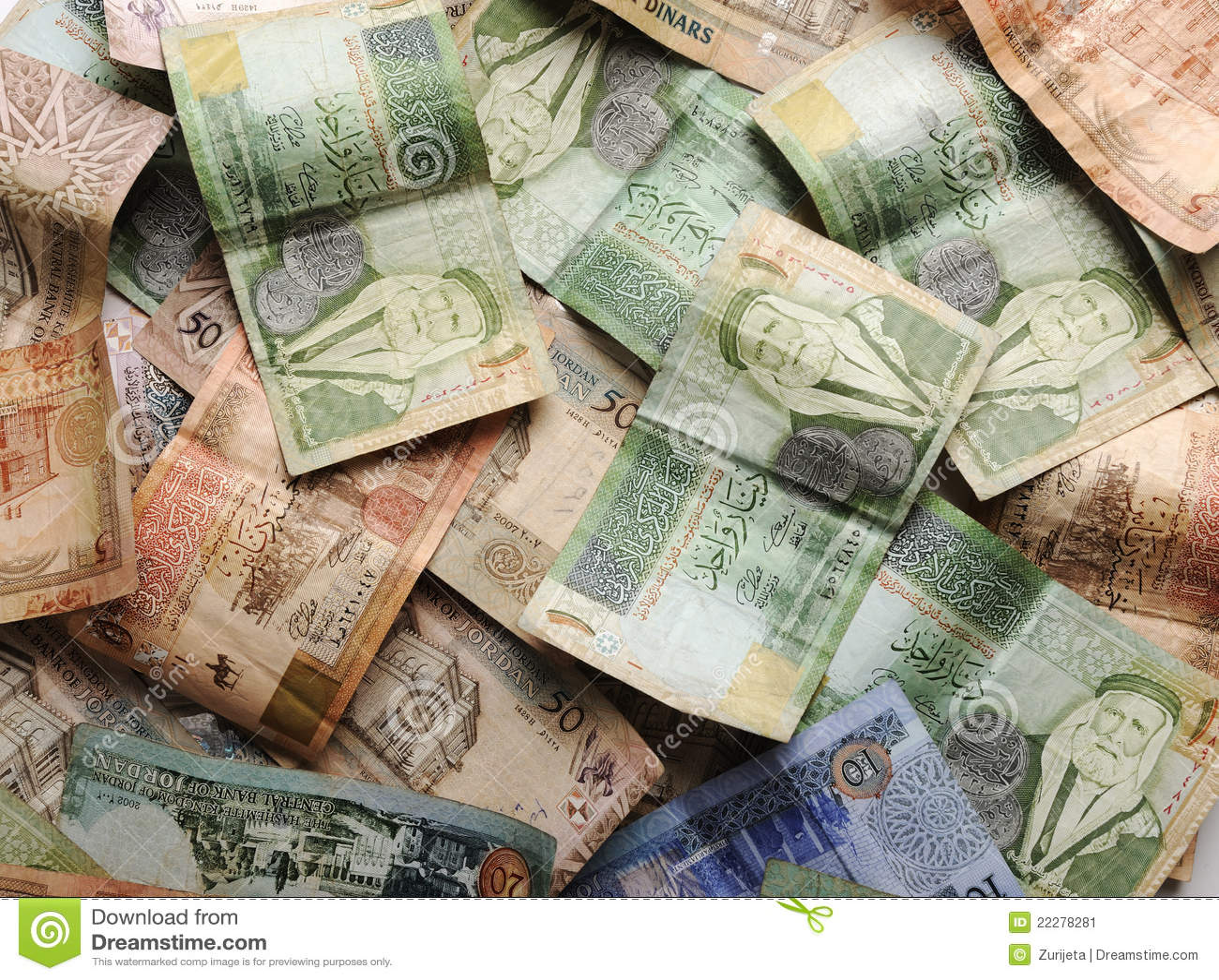 Арабские деньги фото 1993 год 100 рублей монета цена