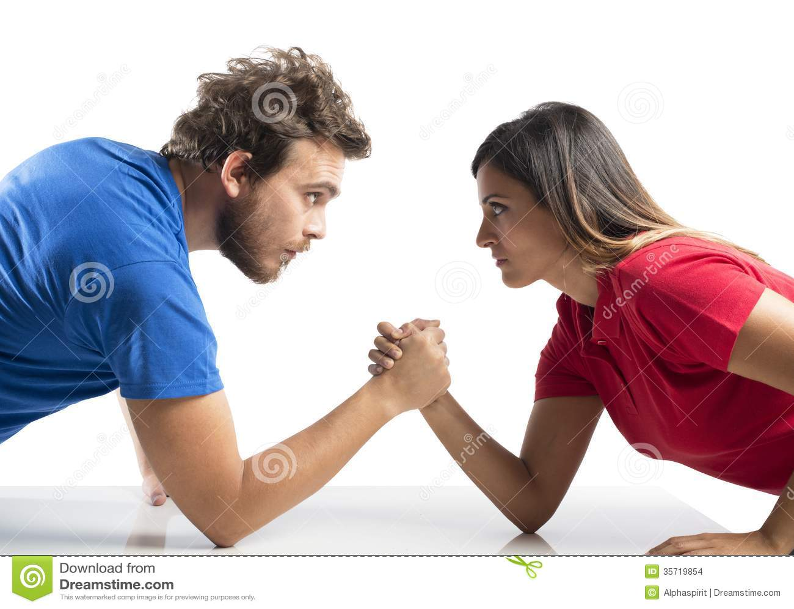 Как сделать так чтобы отношения между мужчиной и женщиной