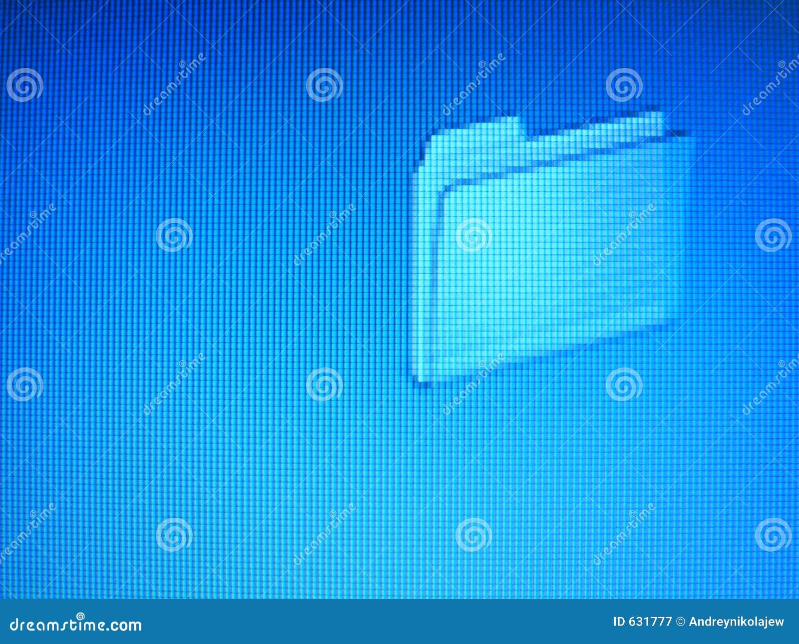 Download архив стоковое изображение. изображение насчитывающей конспектов - 631777