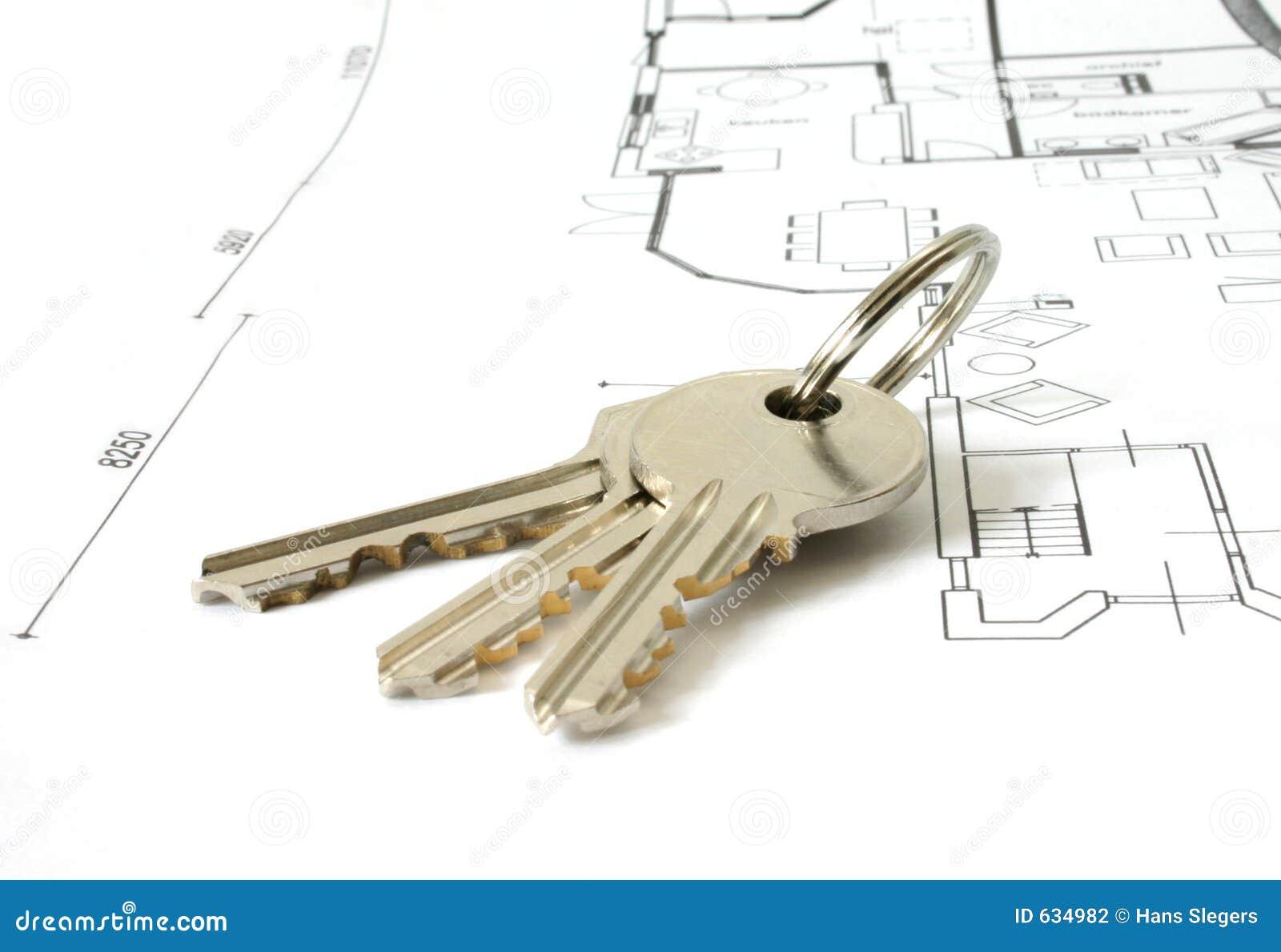 Download архитектор стоковое фото. изображение насчитывающей ключ - 634982