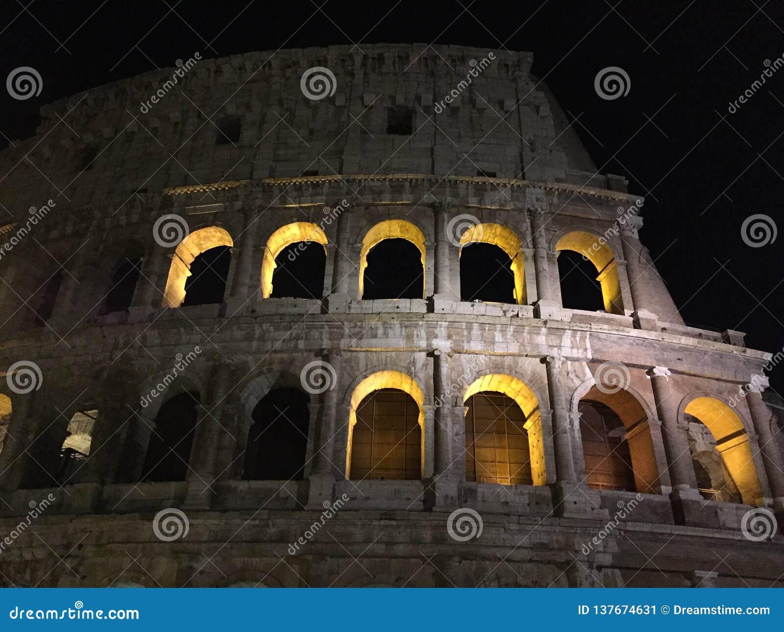Архитектура, история, старая, здание, театр