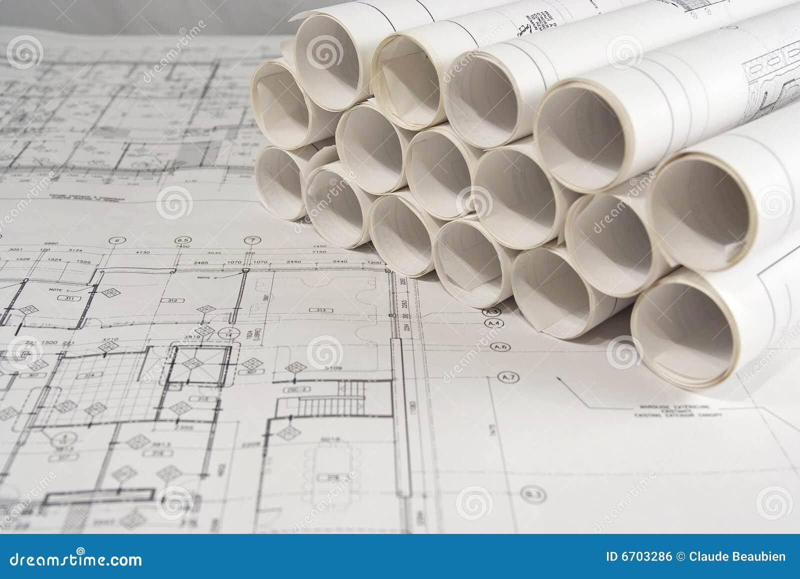 архитектурноакустический проектировать чертежей