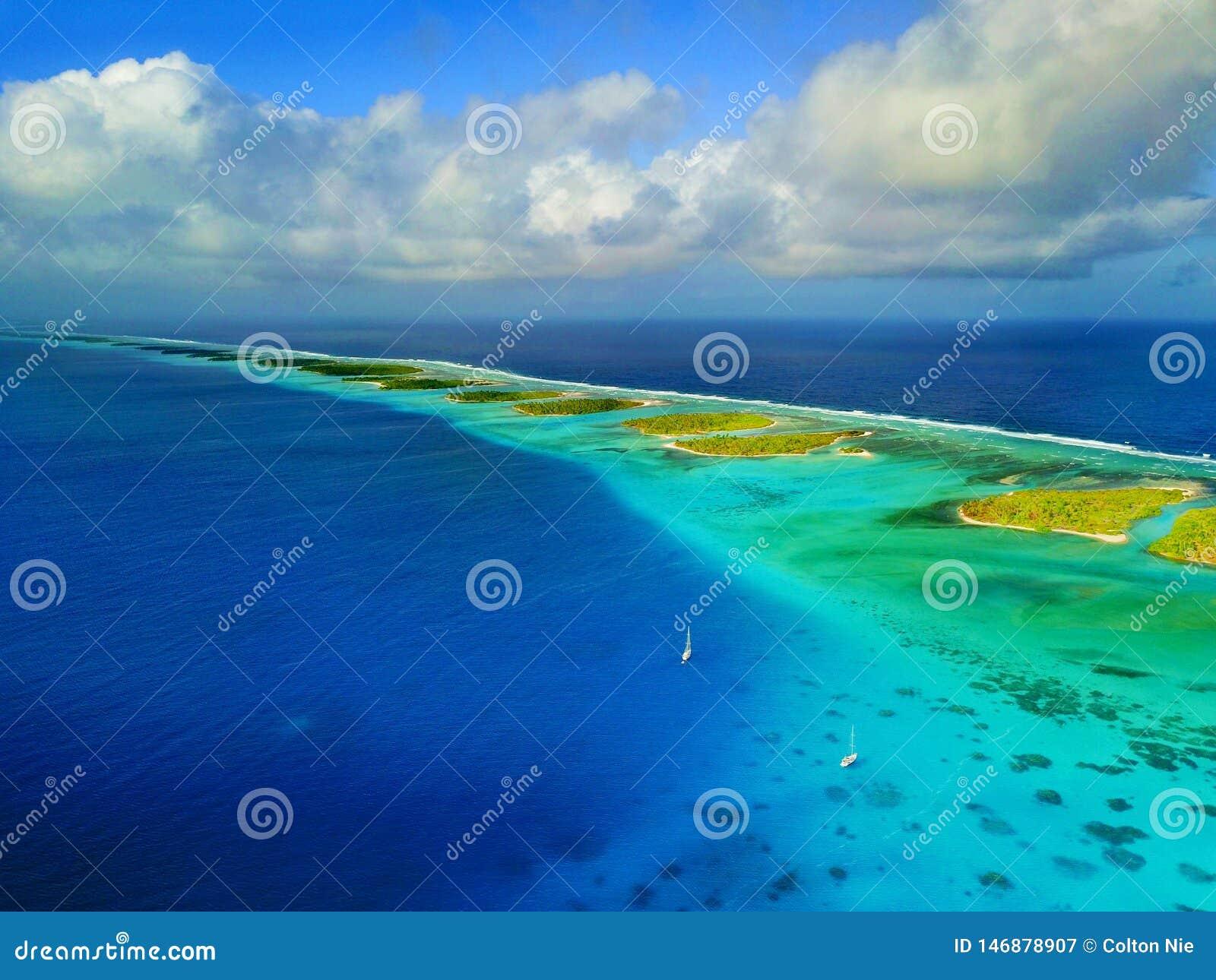 Атолл Ари - жемчужные россыпи. Мальдивы | 1289x1600