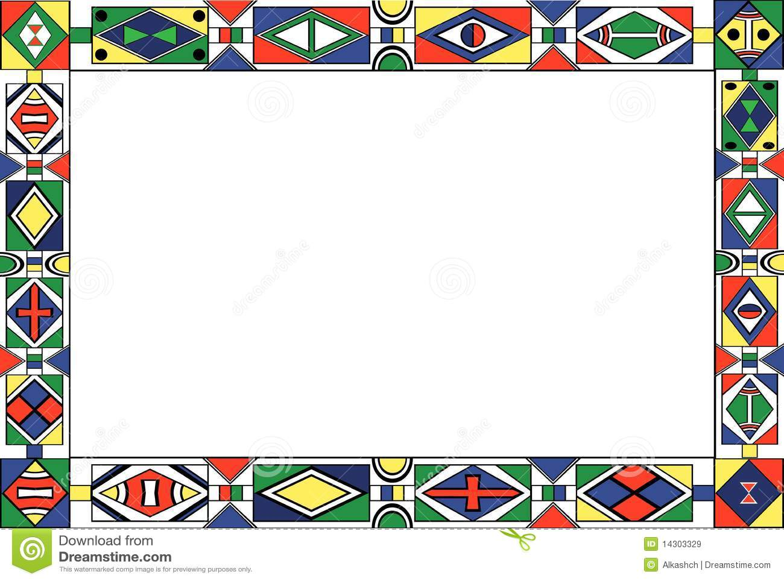 африканская картина s рамки искусства соплеменная