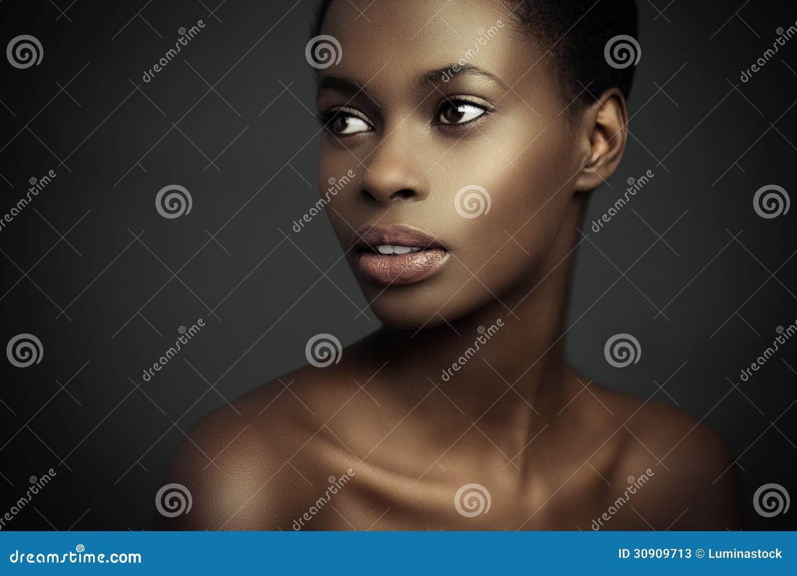 Самые черные африканки, Негритянки секс фото 23 фотография