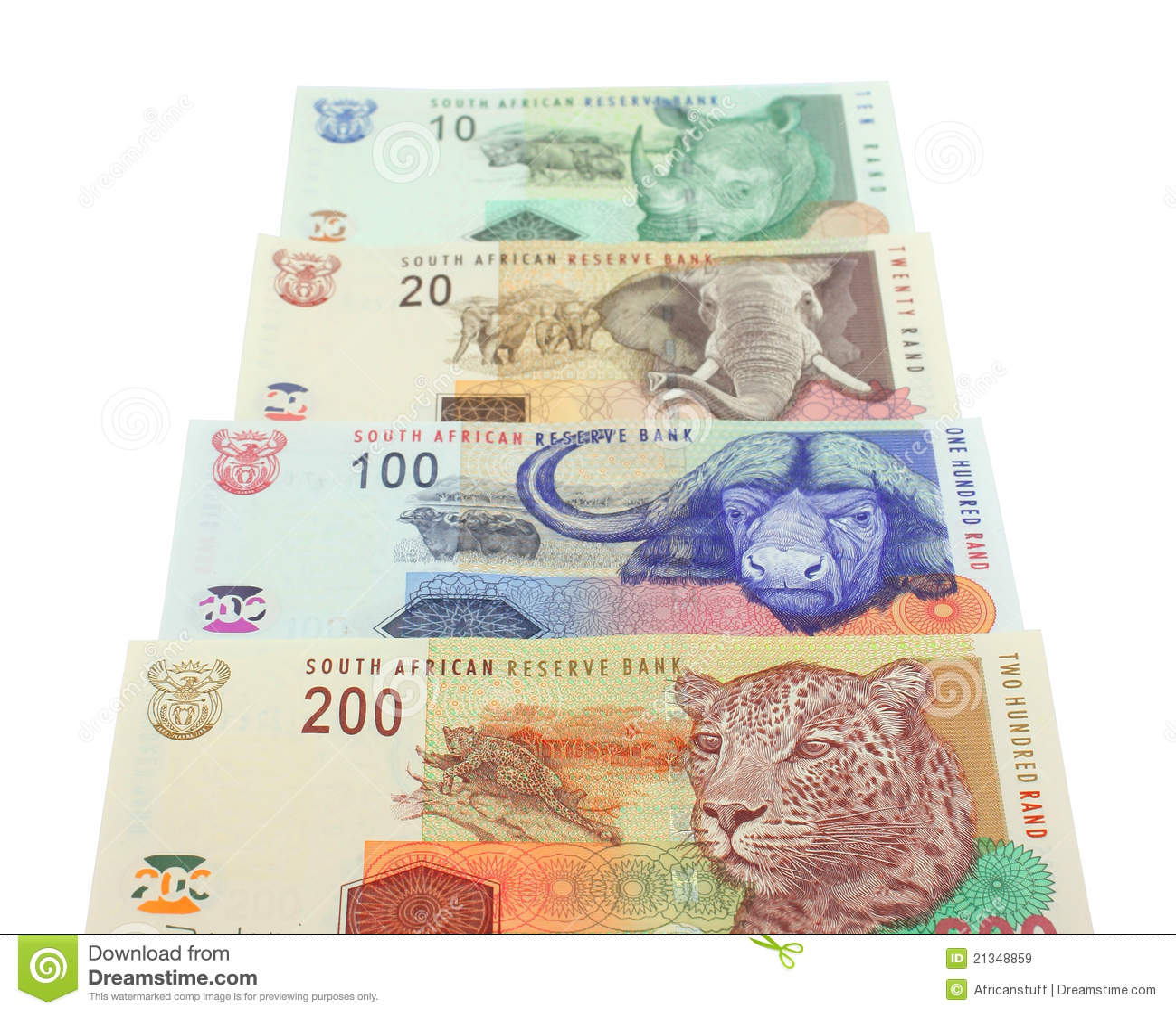 Африканские деньги фото 100 баней