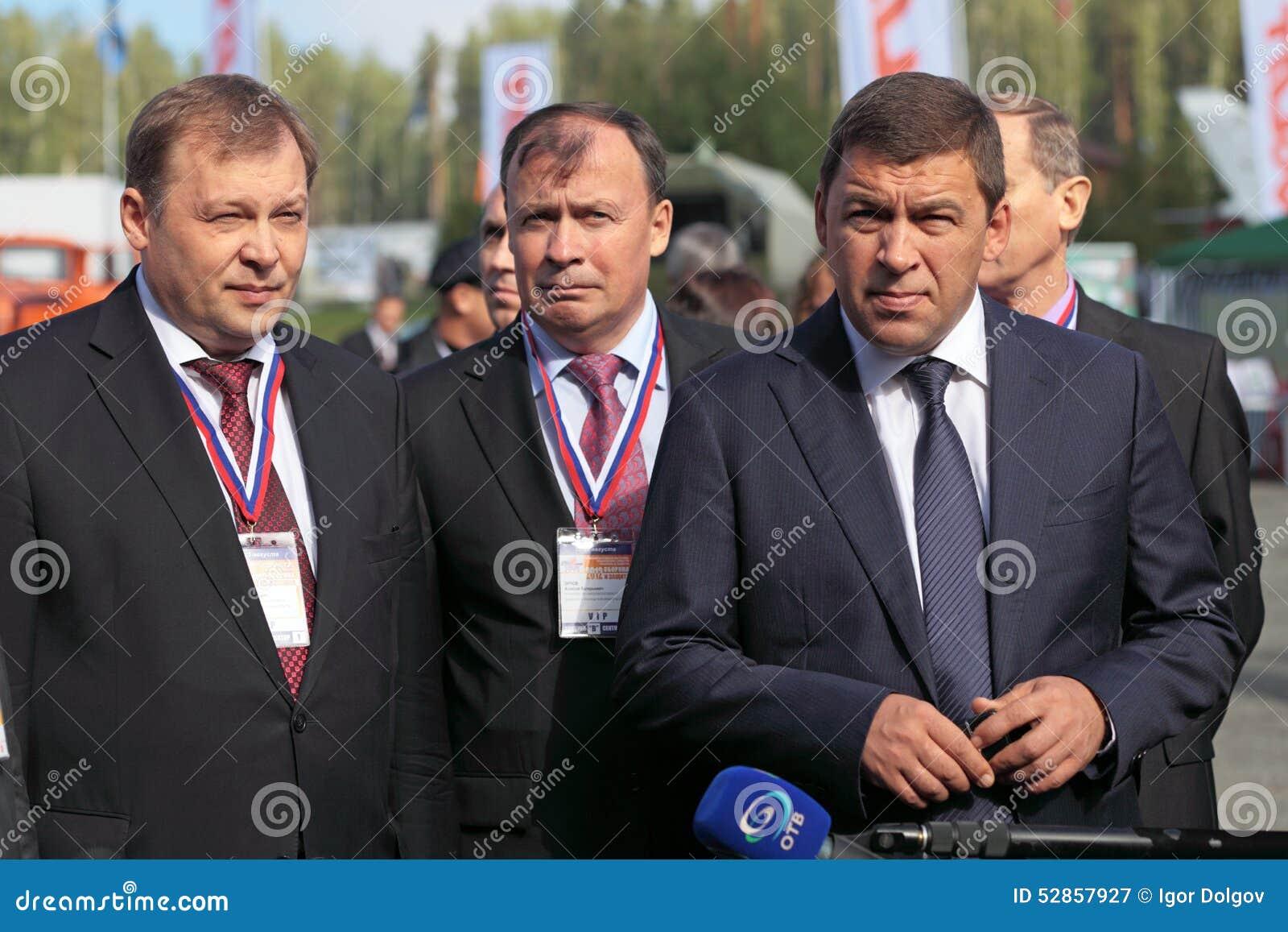 Evgeny Kuyvashev today 96