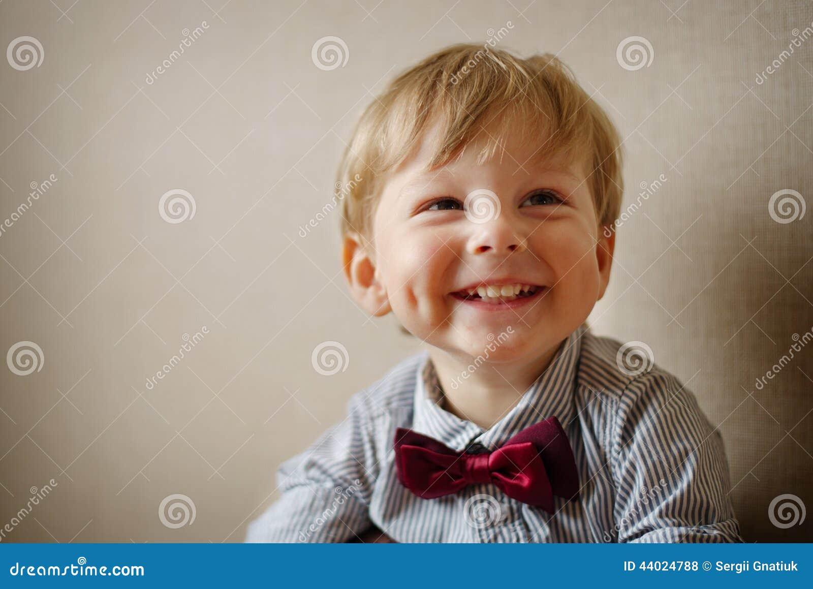 Дрочка молодого мальчика на веб камеру фото 706-162