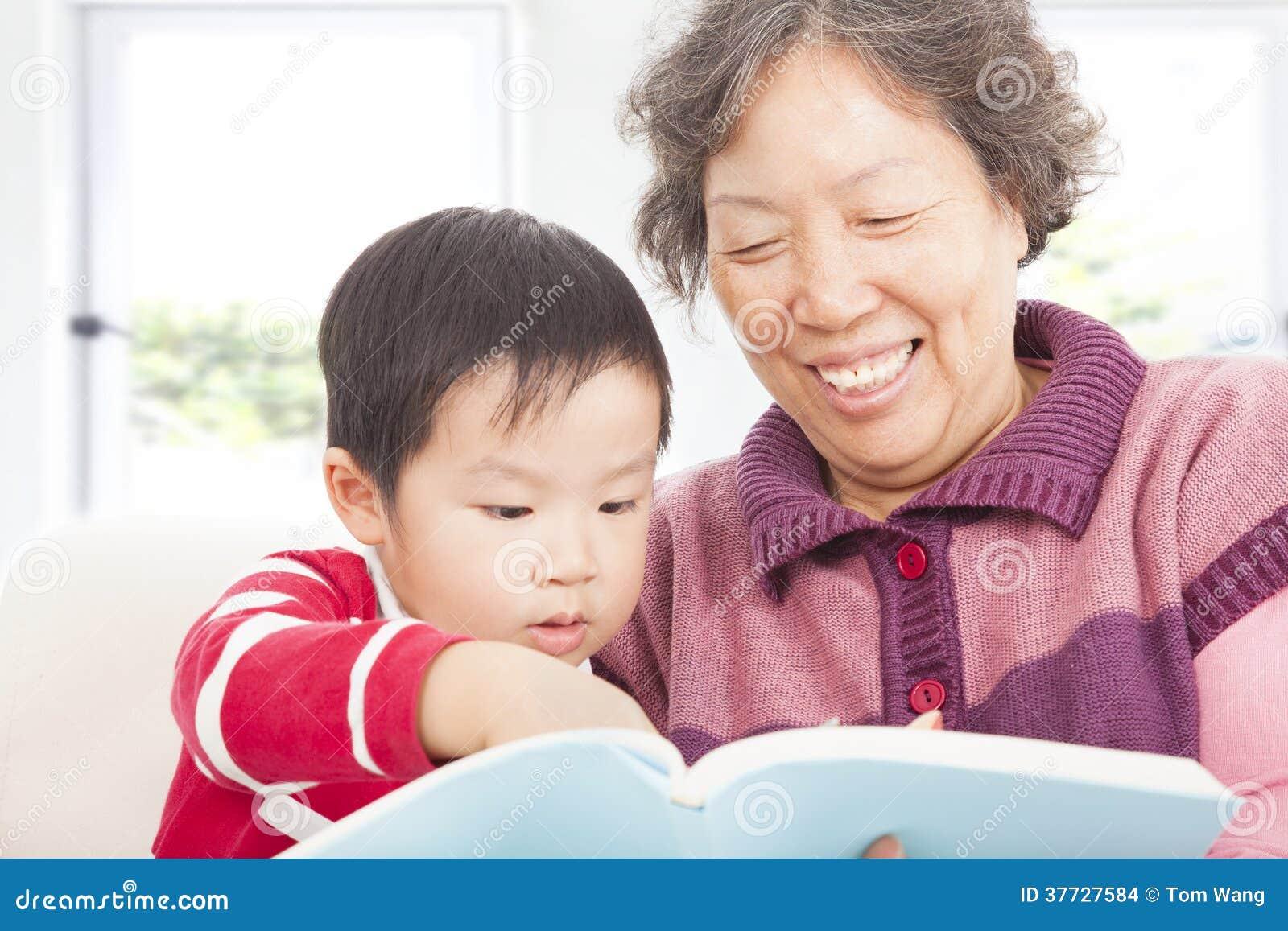 Бабушки внуки рассказы фото 601-16