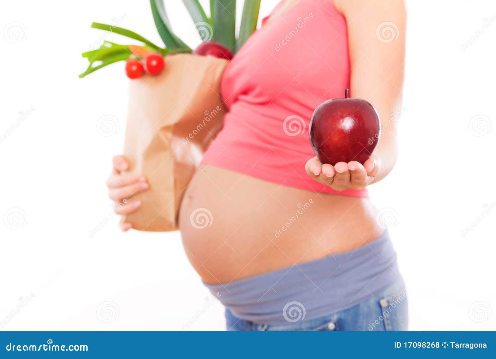 бакалеи диетпитания здоровые