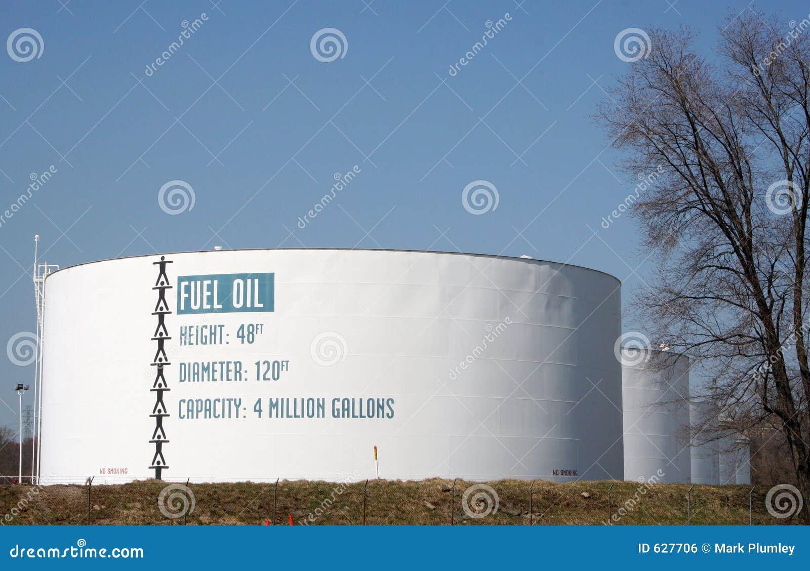 Download бак топлива стоковое фото. изображение насчитывающей жидкость - 627706