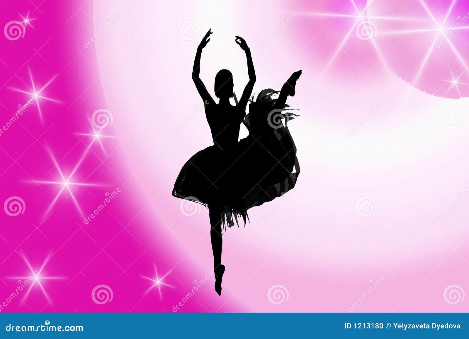 балет классический