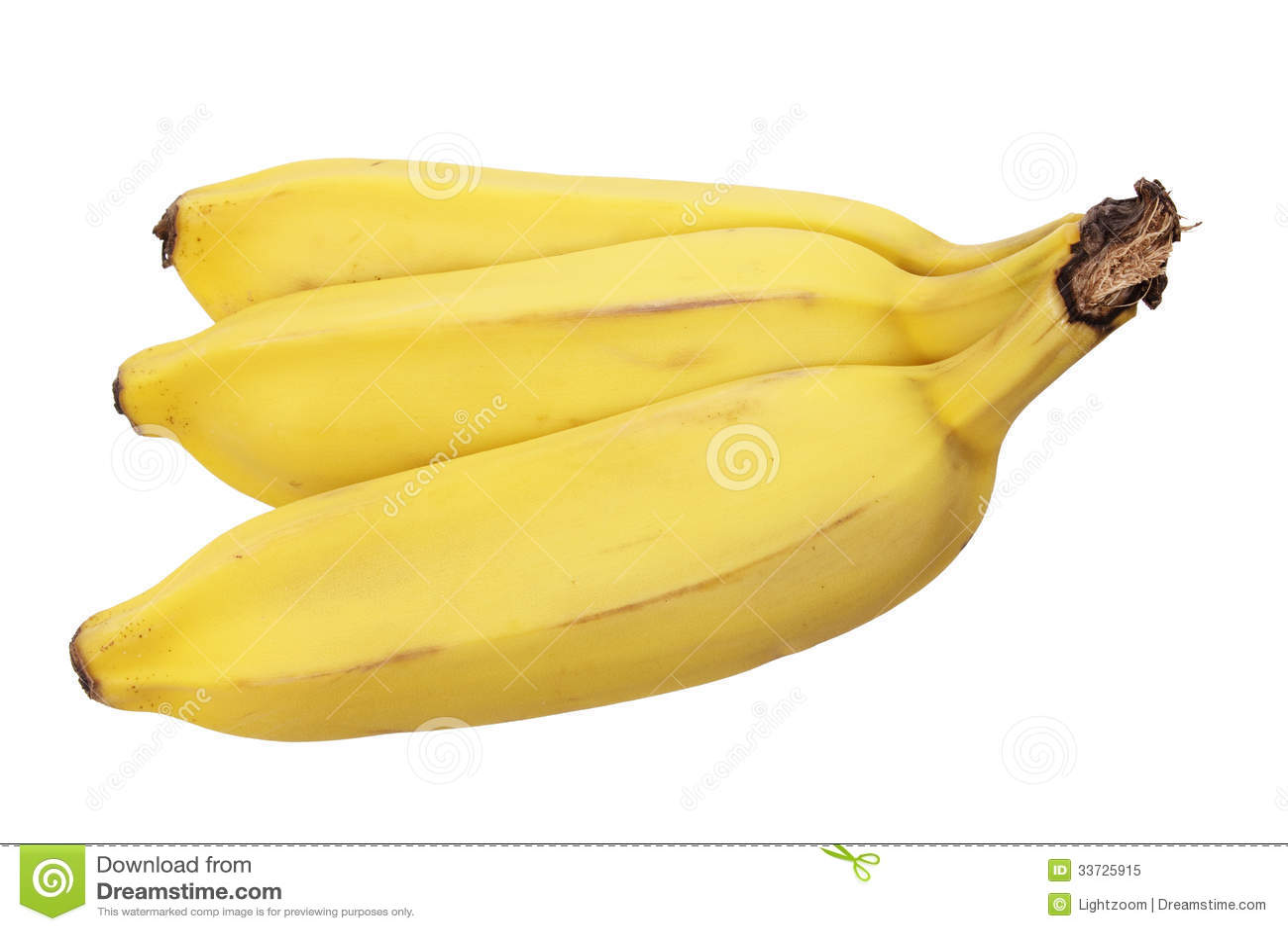 Бананы сахара