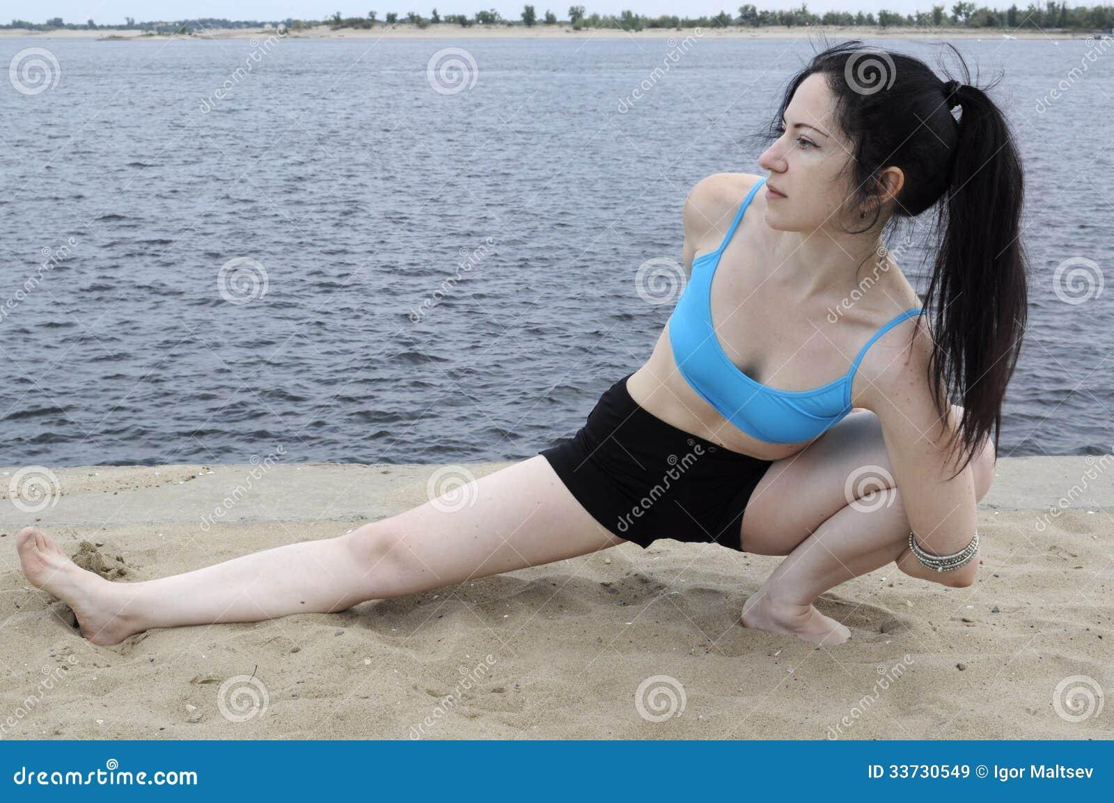 Банк йоги