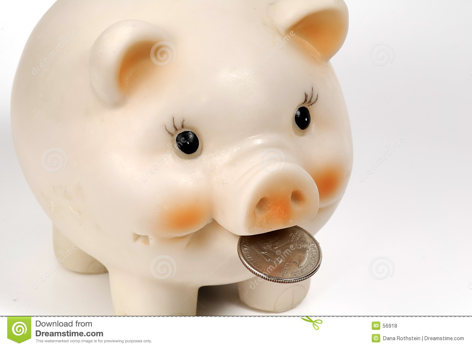 банк 2 piggy