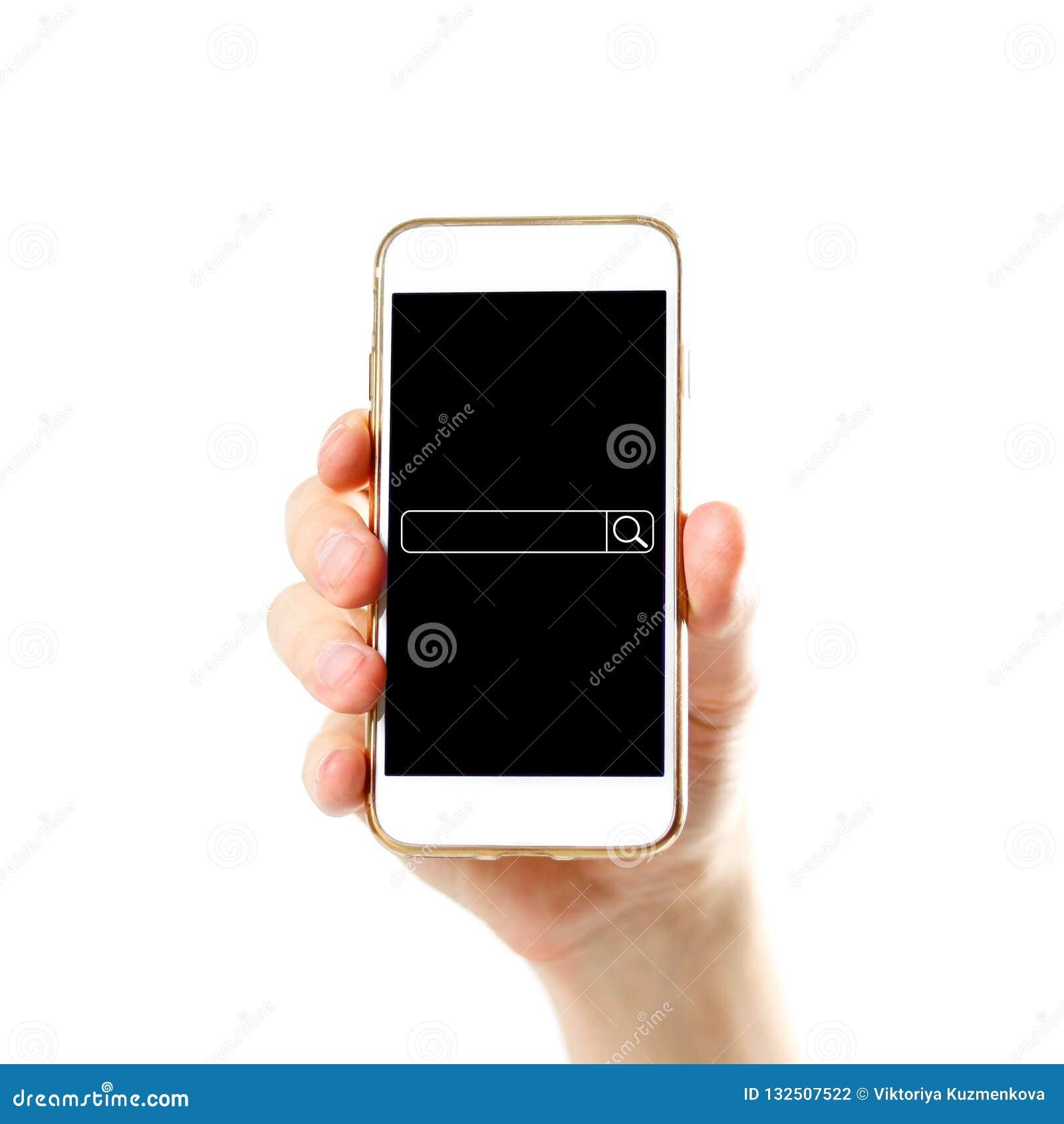 корбан при фотографировании черный экран на телефоне готова, когда рисе