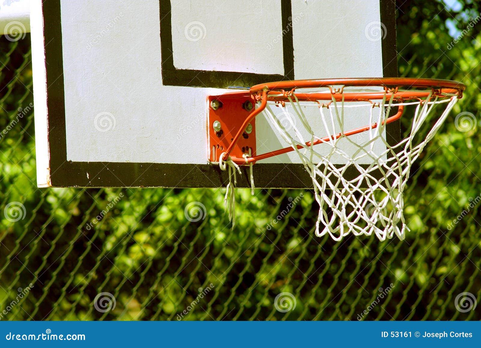 баскетбол корзины
