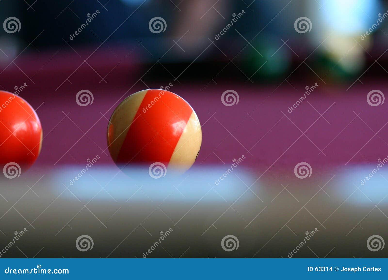 бассеин шариков
