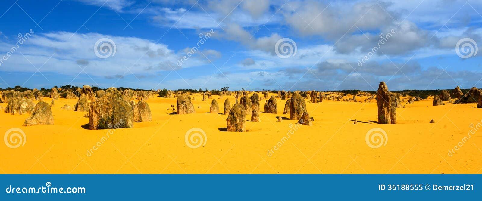Башенкы пустыня, Австралия