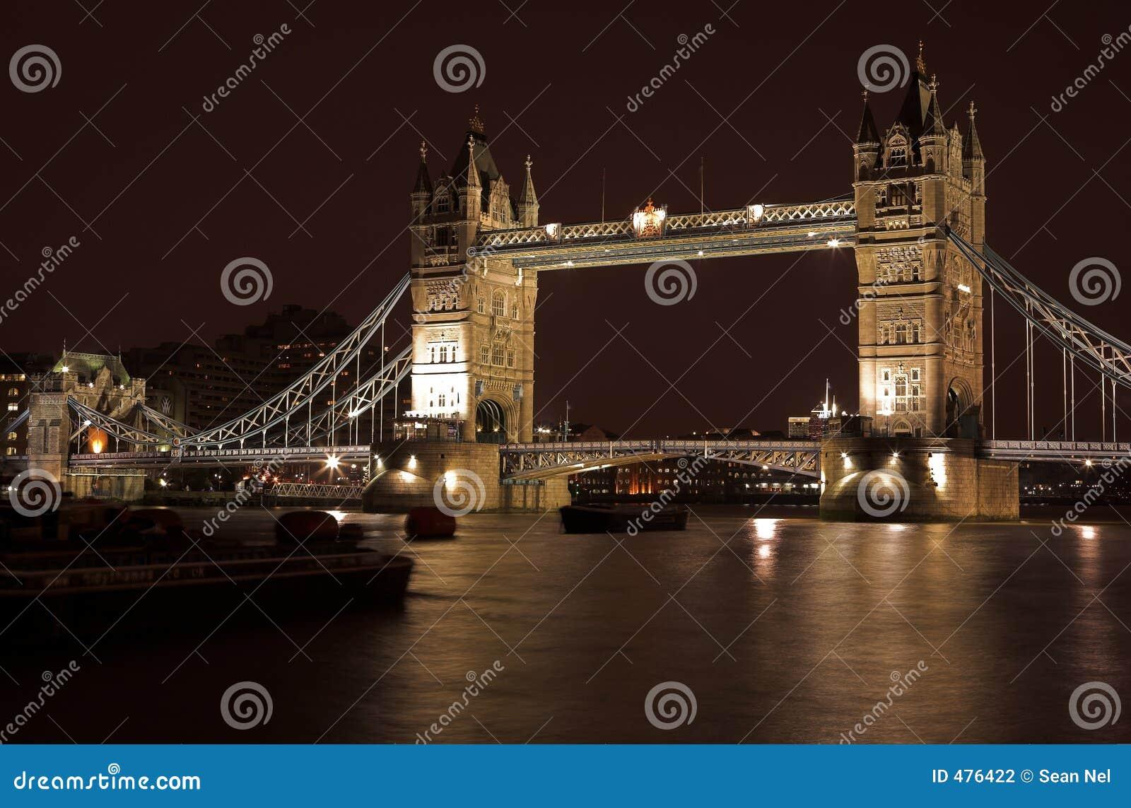 башня 4 мостов