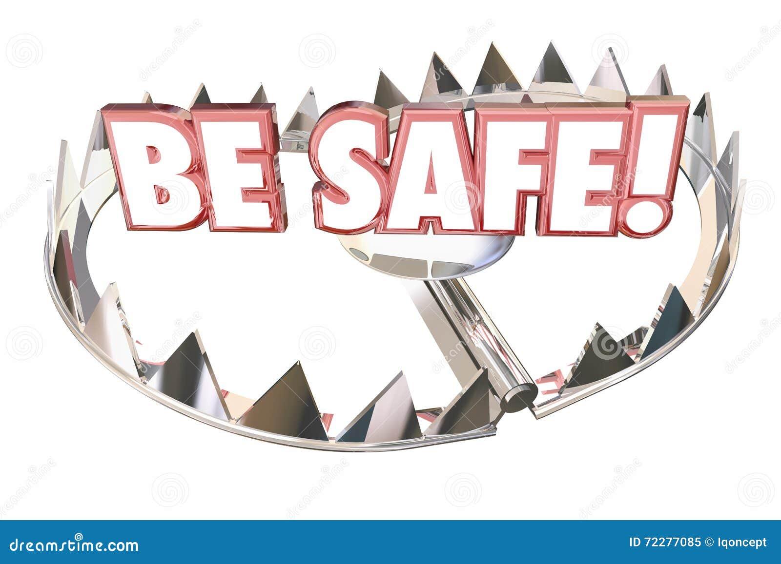 Download Безопасная мера предосторожности подготовьте предотвратите риск опасности Иллюстрация штока - иллюстрации насчитывающей безопасность, предотвратите: 72277085