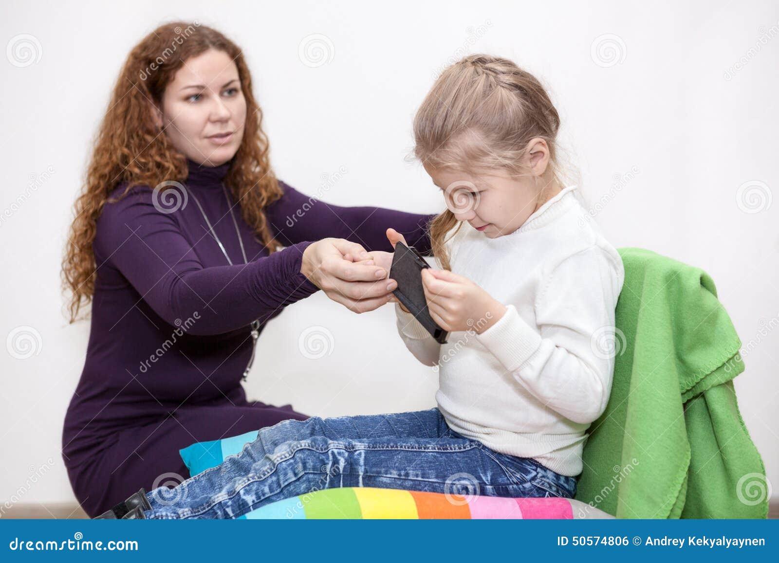 запрещенное фото девушек