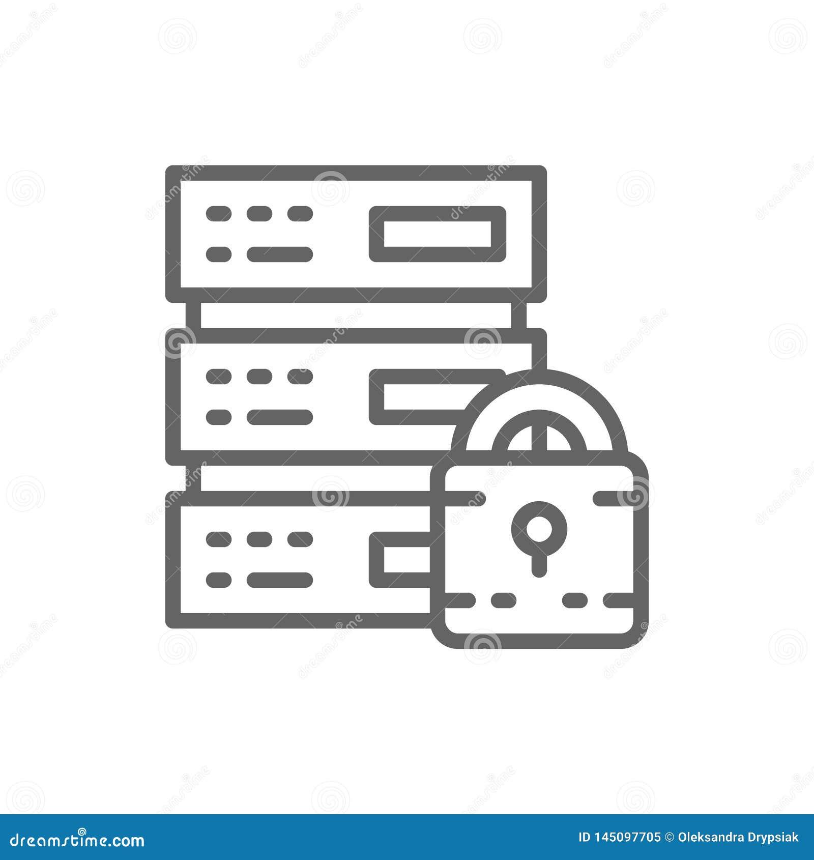 простая бесплатная регистрация домен