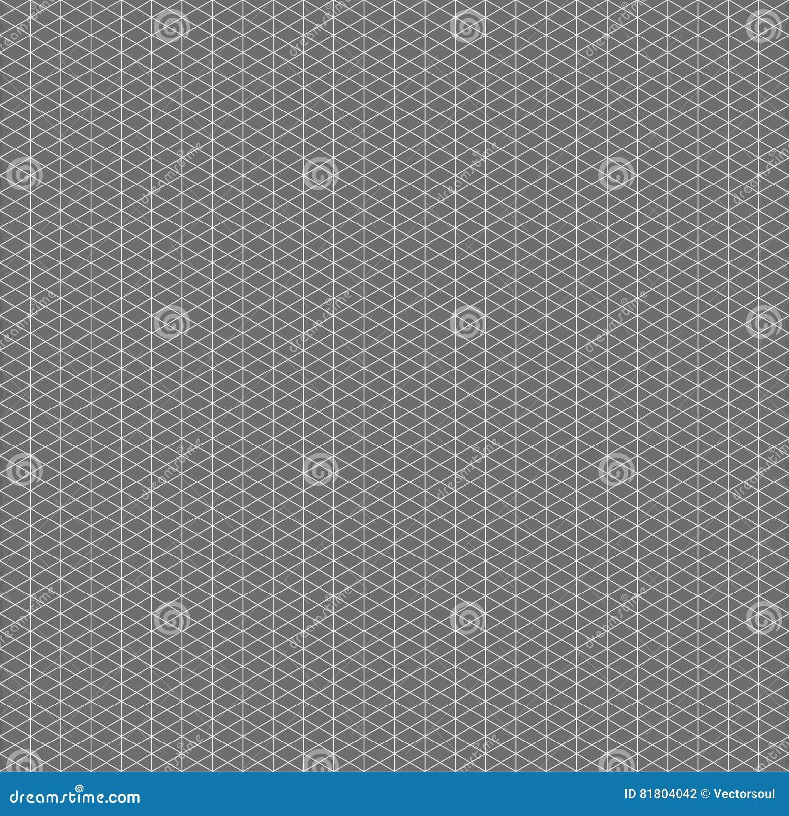 Безшовная решетка, сетка, картина матрицы Клетчатое, reticulate backgr