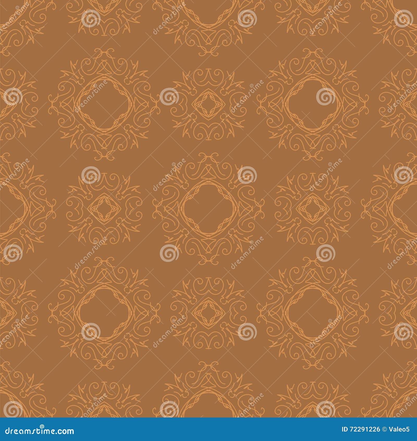 Download Безшовная текстура на апельсине Элемент для конструкции Иллюстрация вектора - иллюстрации насчитывающей ornate, rebirth: 72291226