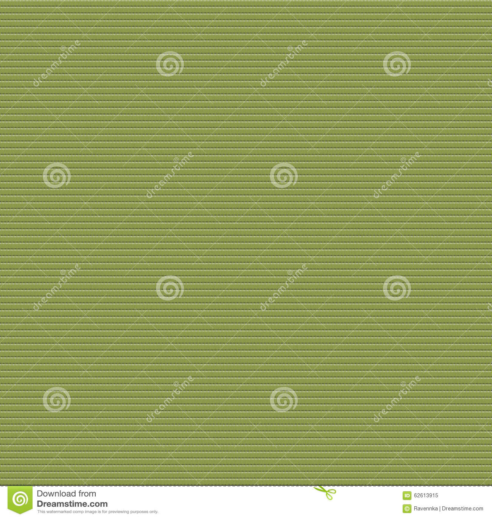 Безшовная текстура сделанная зеленого цвета дорабатывает hexacoms