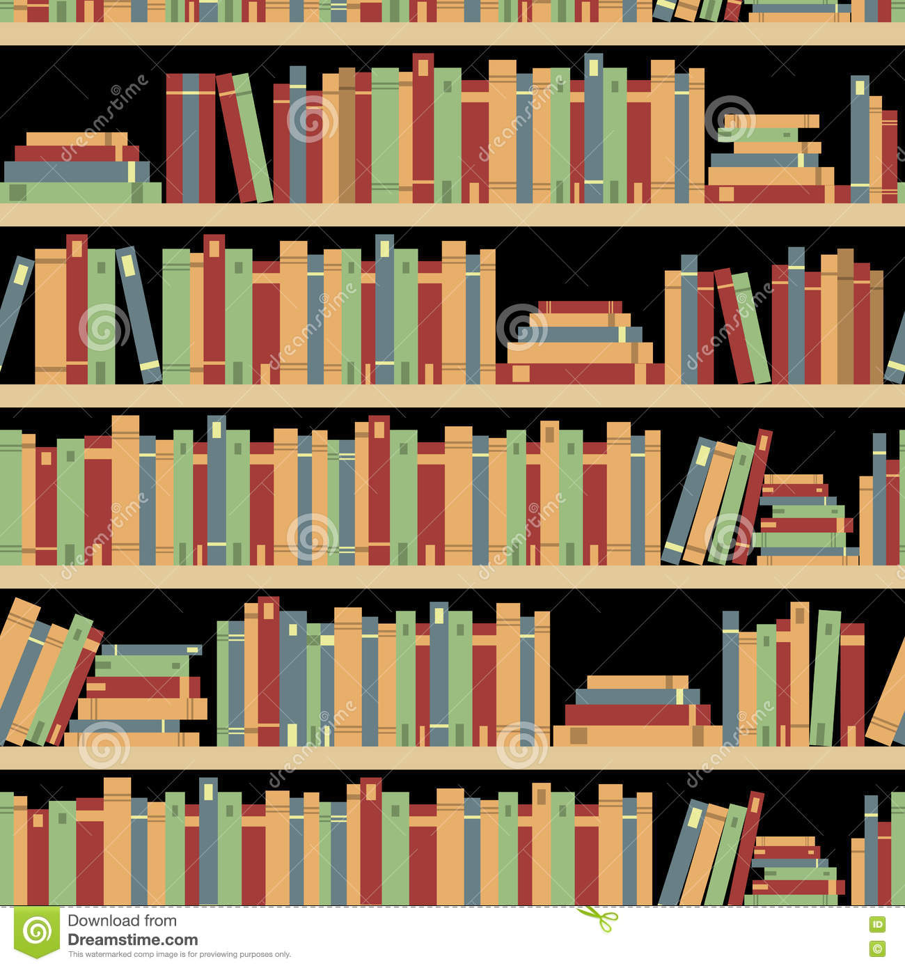 bibliography of book Bibliography, also known as works cited, reference list is basically an orderly study and referencing of books and source materials used in academic research.