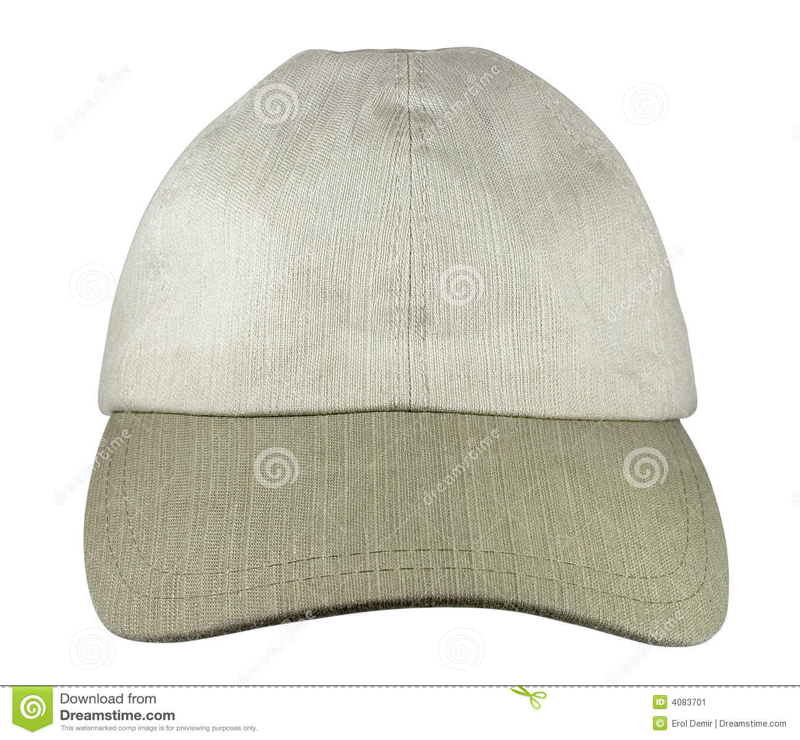 бейсбольная кепка