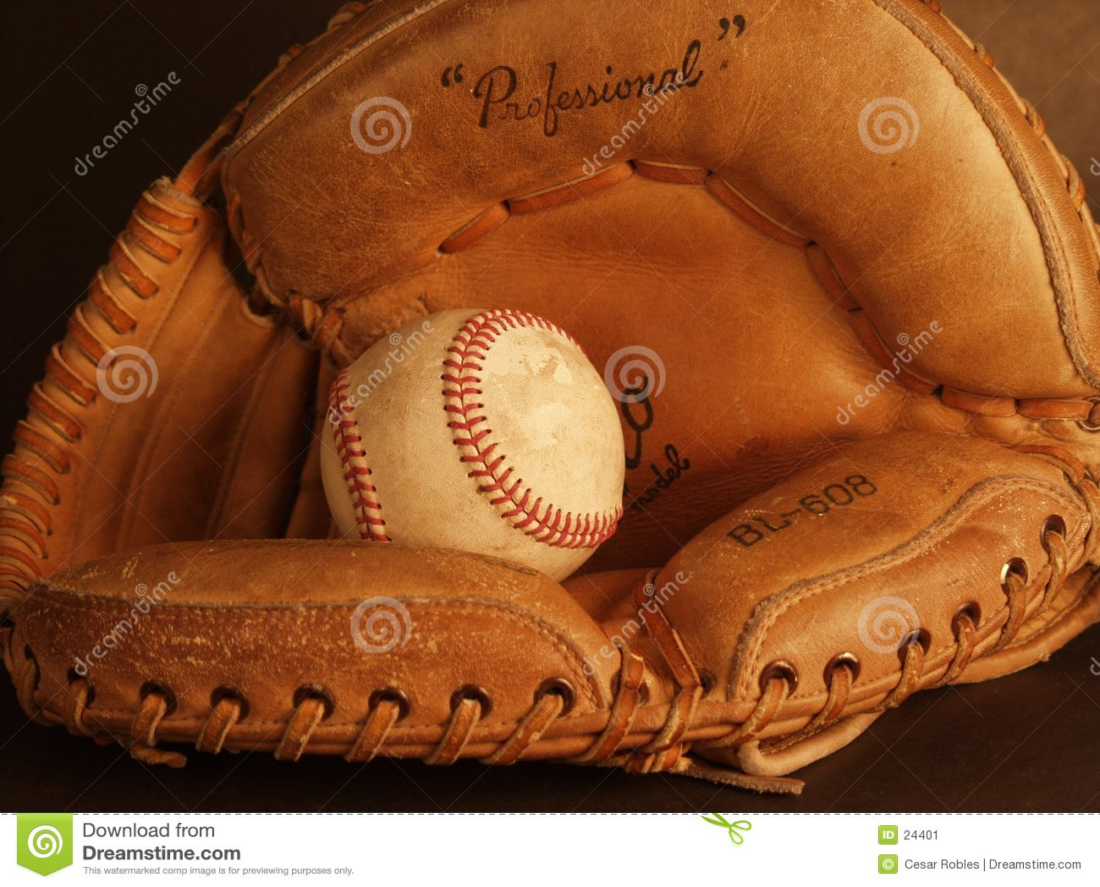 бейсбол ii