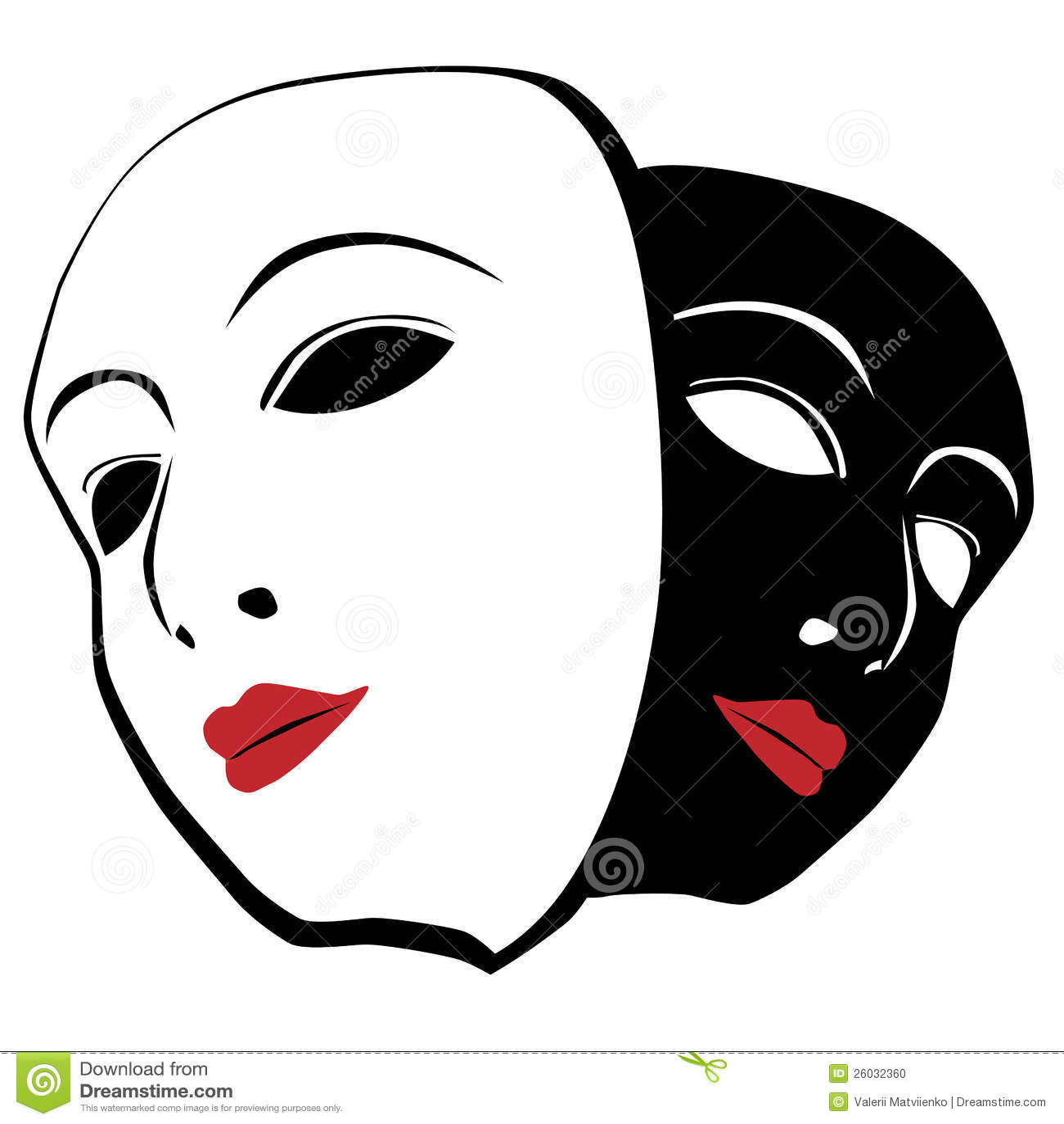 черная маска ростов-на-дону