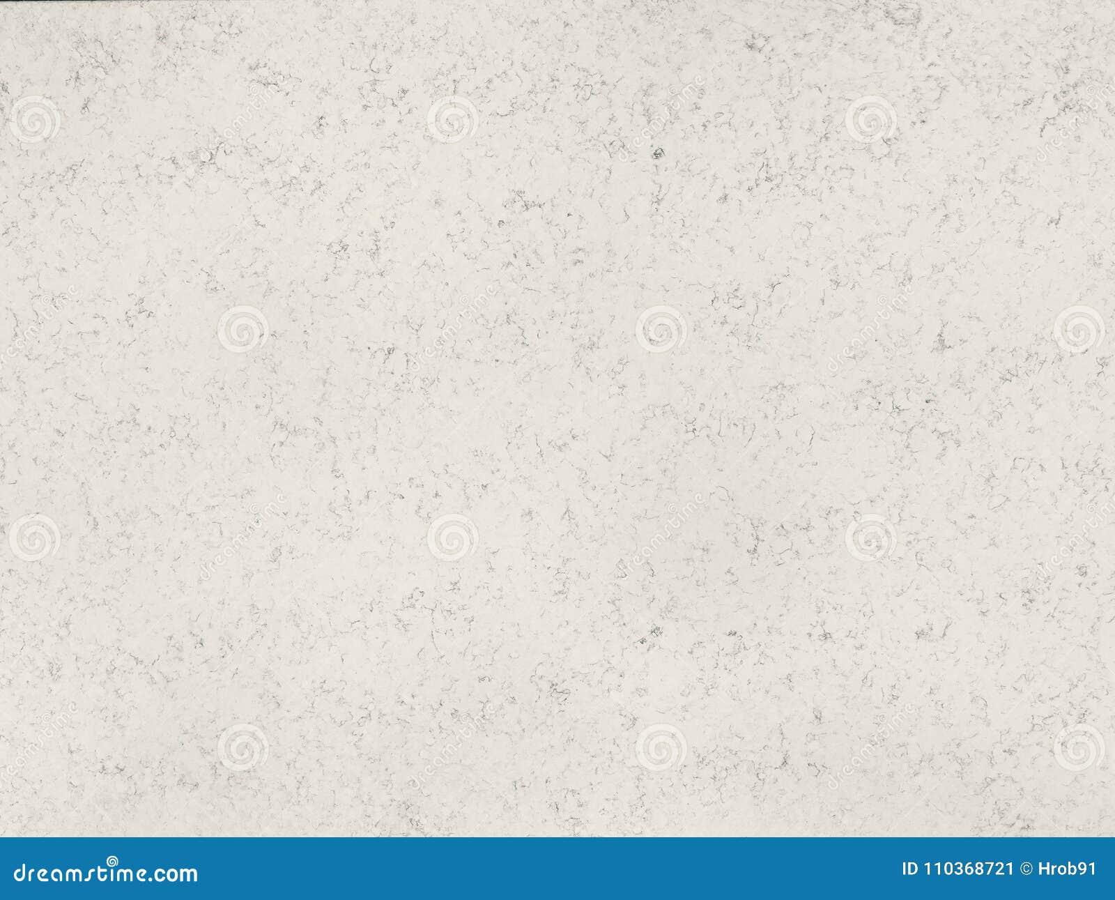 Белая каменная текстура плитки