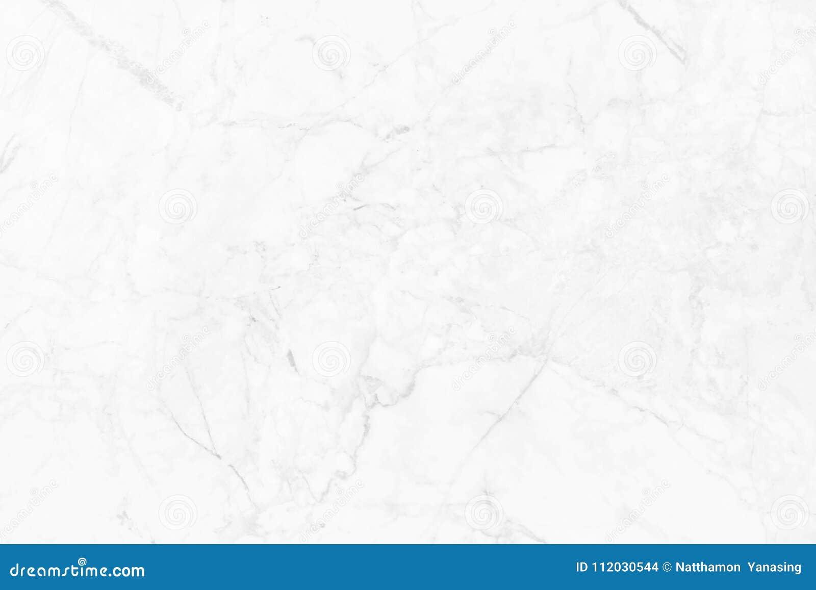 Белая мраморная текстура в естественной картине, белом каменном поле