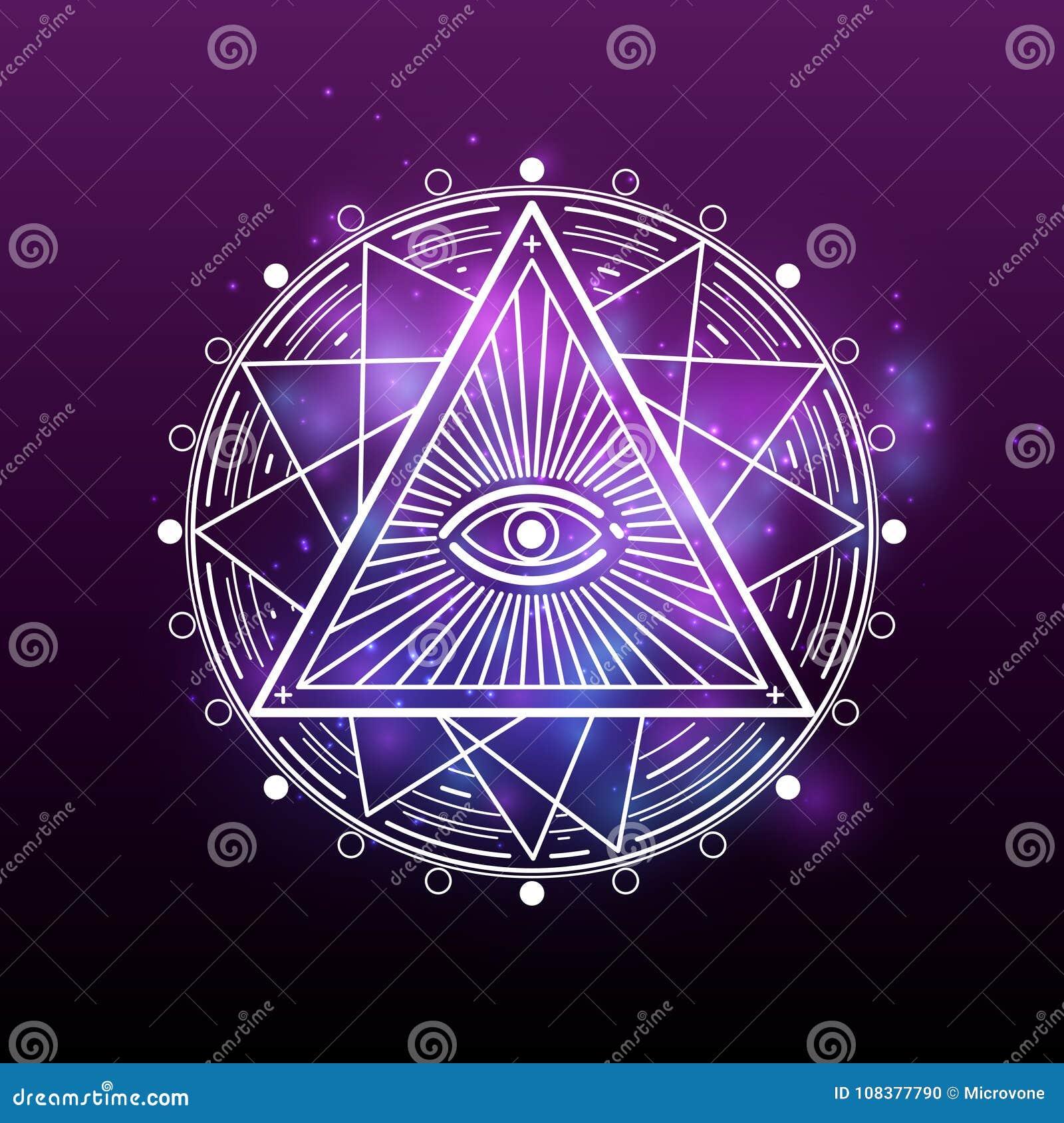 Белая тайна, оккультная, алхимия, мистическое эзотерическое