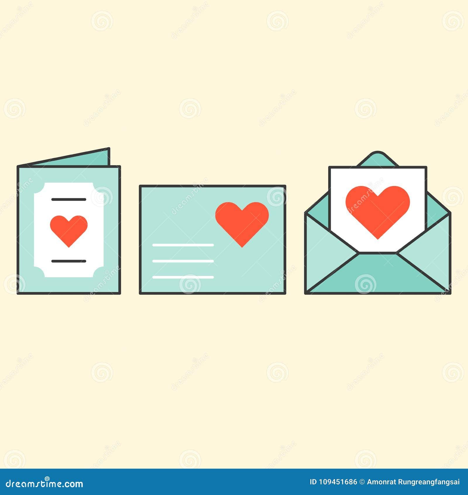 белизна венчания вектора приглашения чертежей карточки предпосылки