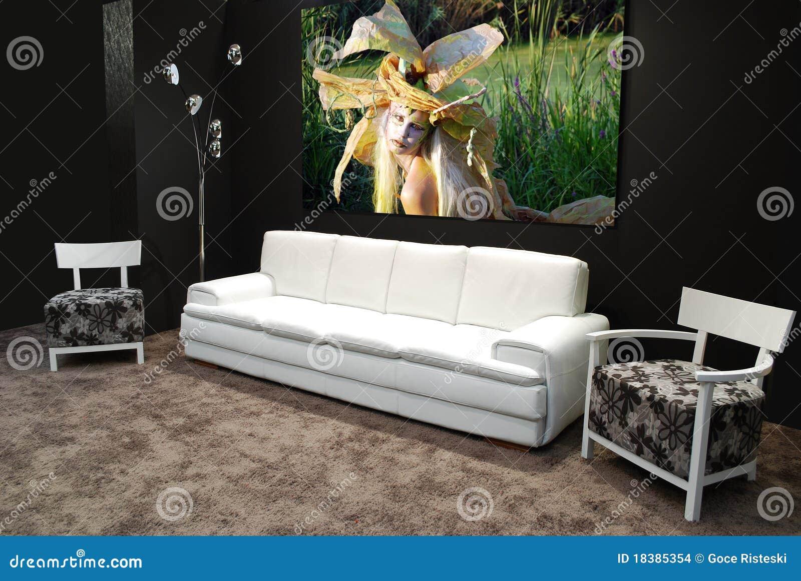 белизна мебели самомоднейшая